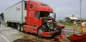 truck accident lawyers